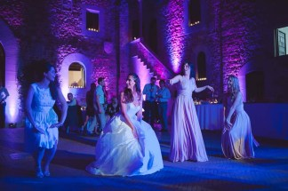 tuscany-wedding-castle-palagio-gabriella-charles-party-398