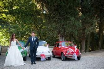 tuscany-wedding-castle-palagio-gabriella-charles-portrait-010