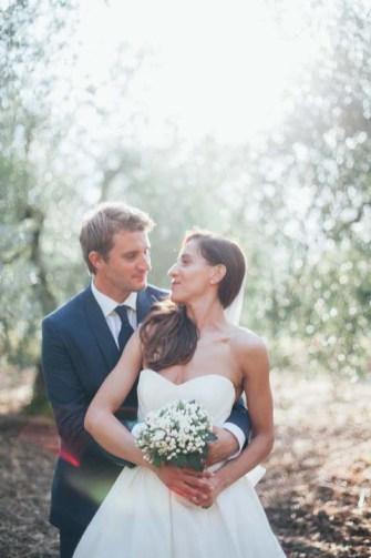 tuscany-wedding-castle-palagio-gabriella-charles-portrait-020
