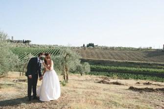 tuscany-wedding-castle-palagio-gabriella-charles-portrait-086