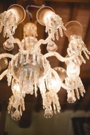 tuscany-wedding-castle-palagio-gabriella-charles-preparation-024