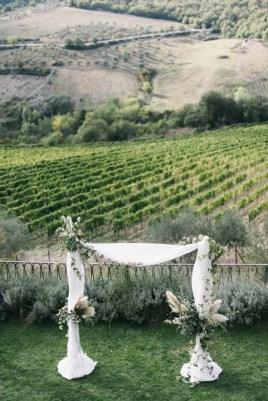 tuscany-wedding-villa-vistarenni-jennifer-didier-055