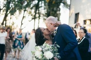 tuscany-wedding-villa-vistarenni-jennifer-didier-309