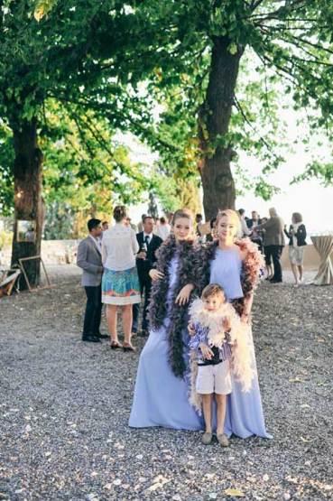 tuscany-wedding-villa-vistarenni-jennifer-didier-345