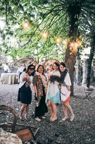 tuscany-wedding-villa-vistarenni-jennifer-didier-367