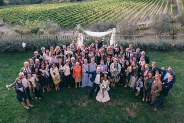tuscany-wedding-villa-vistarenni-jennifer-didier-371