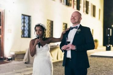 tuscany-wedding-villa-vistarenni-jennifer-didier-461