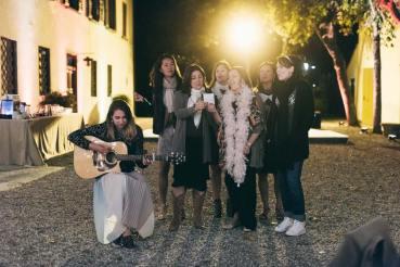 tuscany-wedding-villa-vistarenni-jennifer-didier-470
