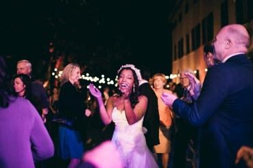 tuscany-wedding-villa-vistarenni-jennifer-didier-542