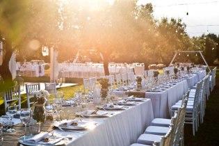 puglia-weddings-masseria-don-luigi-6