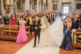tuscany-wedding-villa-di-maiano-00363