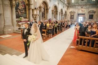tuscany-wedding-villa-di-maiano-00386