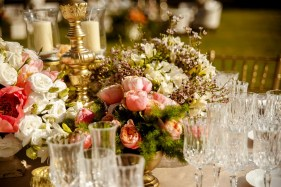tuscany-wedding-villa-di-maiano-00618