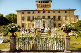 tuscany-wedding-villa-di-maiano-00636