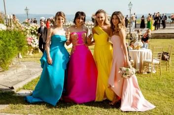 tuscany-wedding-villa-di-maiano-00677