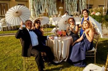 tuscany-wedding-villa-di-maiano-00780