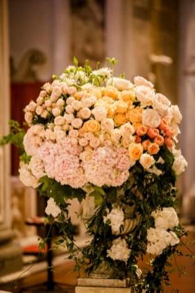 tuscany-wedding-villa-di-maiano-00809