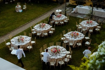 tuscany-wedding-villa-di-maiano-00983