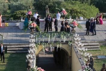 tuscany-wedding-villa-di-maiano-00986
