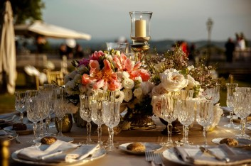 tuscany-wedding-villa-di-maiano-01000