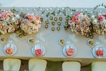 tuscany-wedding-villa-di-maiano-01079