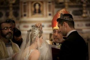 tuscany-wedding-villa-di-maiano-01230