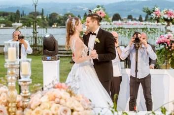 tuscany-wedding-villa-di-maiano-01373