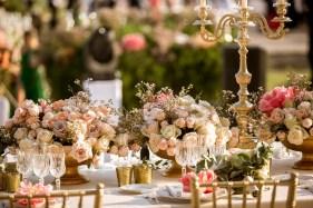 tuscany-wedding-villa-di-maiano-01884