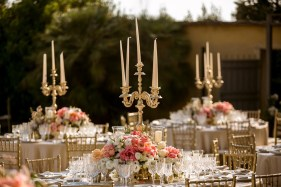 tuscany-wedding-villa-di-maiano-01894
