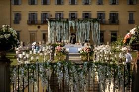 tuscany-wedding-villa-di-maiano-02054