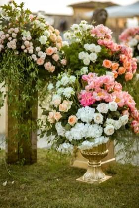 tuscany-wedding-villa-di-maiano-02478