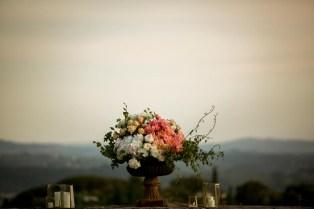tuscany-wedding-villa-di-maiano-02519