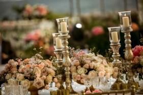 tuscany-wedding-villa-di-maiano-02537
