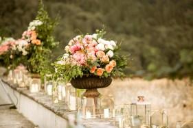 tuscany-wedding-villa-di-maiano-02956