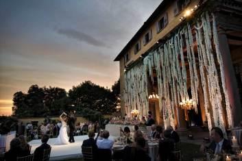 tuscany-wedding-villa-di-maiano-03223