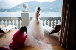 lake-como-wedding-villa-pizzo-stephanie-john-143