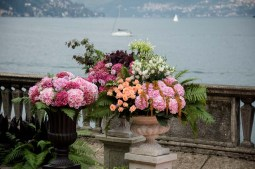 lake-como-wedding-villa-pizzo-stephanie-john-193