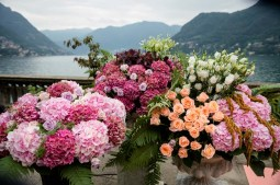 lake-como-wedding-villa-pizzo-stephanie-john-224