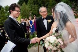 lake-como-wedding-villa-pizzo-stephanie-john-273