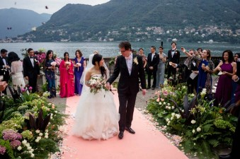 lake-como-wedding-villa-pizzo-stephanie-john-356