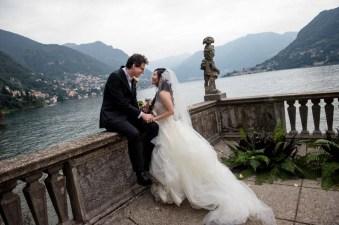 lake-como-wedding-villa-pizzo-stephanie-john-415