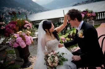 lake-como-wedding-villa-pizzo-stephanie-john-436