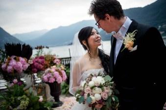 lake-como-wedding-villa-pizzo-stephanie-john-451
