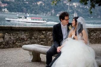 lake-como-wedding-villa-pizzo-stephanie-john-469