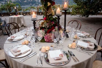 lake-como-wedding-villa-pizzo-stephanie-john-502