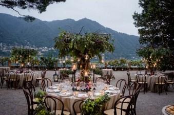 lake-como-wedding-villa-pizzo-stephanie-john-505