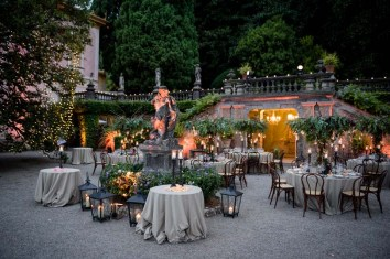 lake-como-wedding-villa-pizzo-stephanie-john-611
