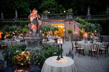lake-como-wedding-villa-pizzo-stephanie-john-612