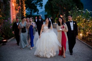 lake-como-wedding-villa-pizzo-stephanie-john-621
