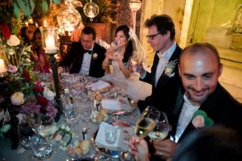 lake-como-wedding-villa-pizzo-stephanie-john-628